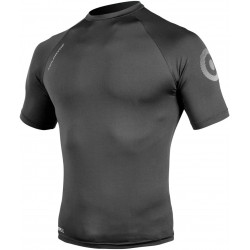 Neil Pryde Rise Short Sleeved Rash Vest UV50+ Base layer