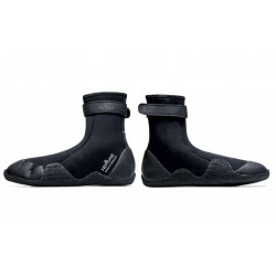 Neptune 5mm Neoprene Pull-On Watersports Boots