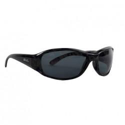 Gul CZ React Chix Floating Polarized Sunglasses + Free Case & Retainer
