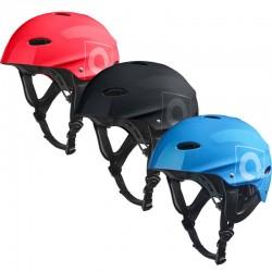 Crewsaver Kortex Watersports Safety Helmet