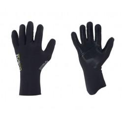 Gul Napa Metalite Ultra Grip 1.5mm Gloves