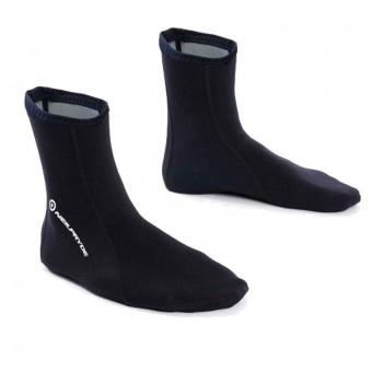 Neil Pryde Double Lined Neoprene Toastie Socks