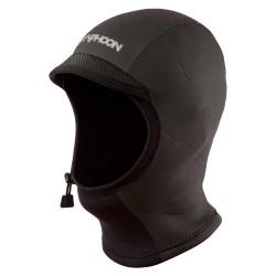 Typhoon Kona 3mm Wetsuit Hood