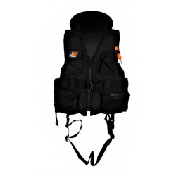 Ocean Safety 4W 50n Buoyancy Fishing and Angling Jacket