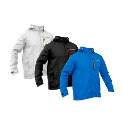 Gul Code Zero Waterproof hooded Jacket
