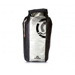 Crewsaver Bute 55 Litre Waterproof Dry Bag with strap