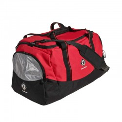 Crewsaver Crew Holdall - Red 55, 75 or 100 Litre