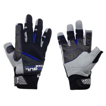 Gul CZ Junior Neoprene Three Finger Winter Sailing Gloves