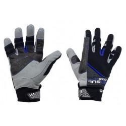 Gul CZ Junior Neoprene Full Finger Winter Sailing Gloves