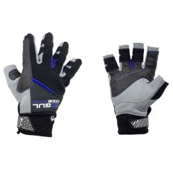 Gul CZ Junior Neoprene Short Finger Winter Sailing Gloves