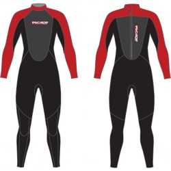 Gul Child's Escape 3/2mm Full Wetsuit