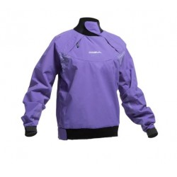 Gul 'Gamma' XT Ladies Waterproof Breathable Spray Jacket