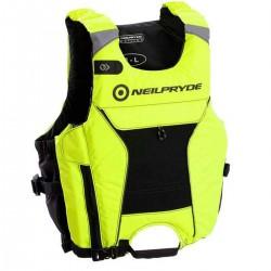 Neil Pryde High Hook Elite 50n Buoyancy jacket