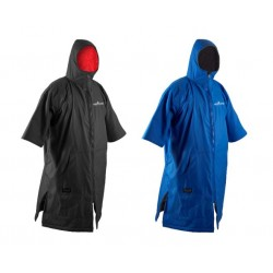 Neptune Insulated Changing Coat - Waterproof and Windproof for all outdoor Sports & Leisure
