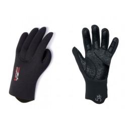 Gul 3mm Dura-Flex Neoprene Power Gloves