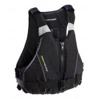 Neil Pryde Raceline Front Zip 50n Buoyancy Jacket