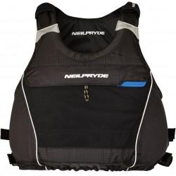 Neil Pryde Raceline Over head 50n Buoyancy Jacket