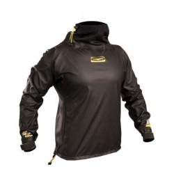 Gul Race Lite Waterproof Technical Spray Jacket