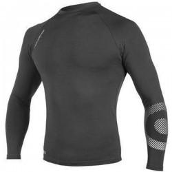 Neil Pryde Rise Long  Sleeved Rash Vest UV50+ Base layer