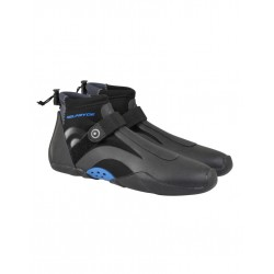 Neil Pryde Elite Neoprene LC Skiff  Watersports and Boardsports Shoes