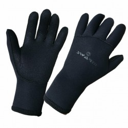 Typhoon Swarm 3mm Blindstitched Watersports Gloves