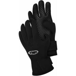TWF 3mm Neoprene Multi Purpose Gloves