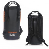 Typhoon 30L Waterproof Dry Bag