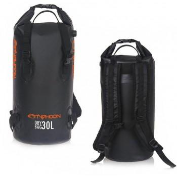 Typhoon 30L Waterproof Dry Bag