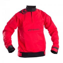 Typhoon Scirocco Adult Waterproof Breathable Jacket