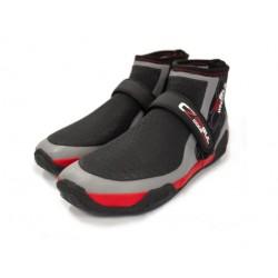 Gul CZ Windward 5MM Master Watersports Hike Shoes