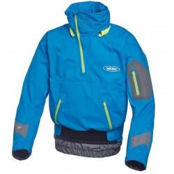 Yak Apollo Waterproof Jacket - Blue