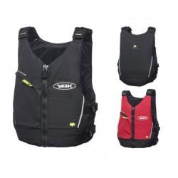 Yak Kallista 50n Buoyancy PFD Jacket 2020