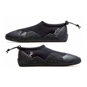 Neptune 3mm Neoprene Blindstitched Watersports Shoes