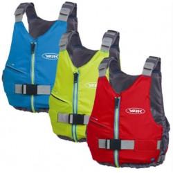 Yak Kallista 50N Buoyancy Aid