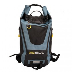Gul 30L Dry Rucksack  with multi compartments