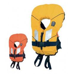 Crewsaver Spiral 100N Baby Life Jacket