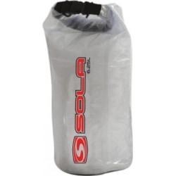 Sola 6.25L Waterproof Dry Bag