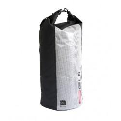 Gul 50 Litre Waterproof Dry Bag