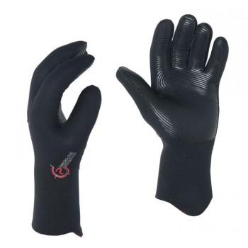 Gul 5mm Dura-Flex Neoprene Power Gloves