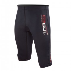 Gul Xola UV50 Lycra Rash Shorts