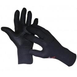 Gul Childs 3mm Dura-Flex Neoprene Power Gloves