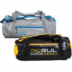 Gul Code Zero Holdall