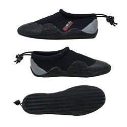 Gul 3mm Neoprene Blindstitched Power Shoes