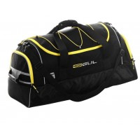 Gul 70L Wet & Dry Waterproof Gym Holdall Kit Gear Bag