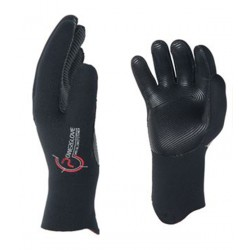 Gul 3mm Dura-Flex Neoprene Power Gloves