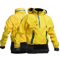 Gul Juniper Dry Touring Cag -  Yellow/Black