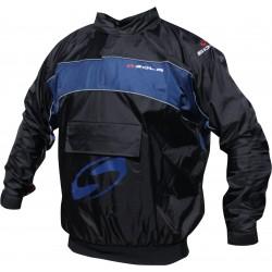 Sola Adult Waterproof, Windproof, Breathable Spray Jacket