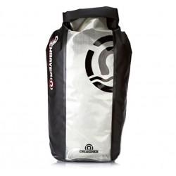 Crewsaver Bute 40 Litre Waterproof Dry Bag
