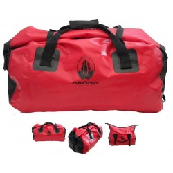 Akona Waterproof Dry Holdall Bag