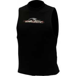 Alder Spirit Thermal PolyPro Rash Vest